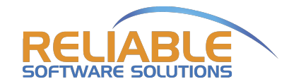 Reliable Software Solutions